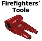 Firefighters' Tools